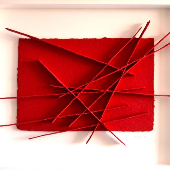 calicots-et-pigments-mouvementcom-art-galerie-nice