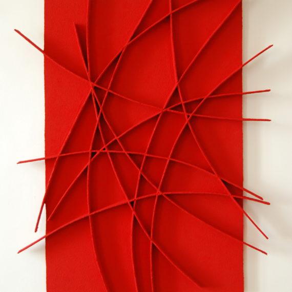 calicots-et-pigments-cinq-mouvementcom-art-galerie-nice
