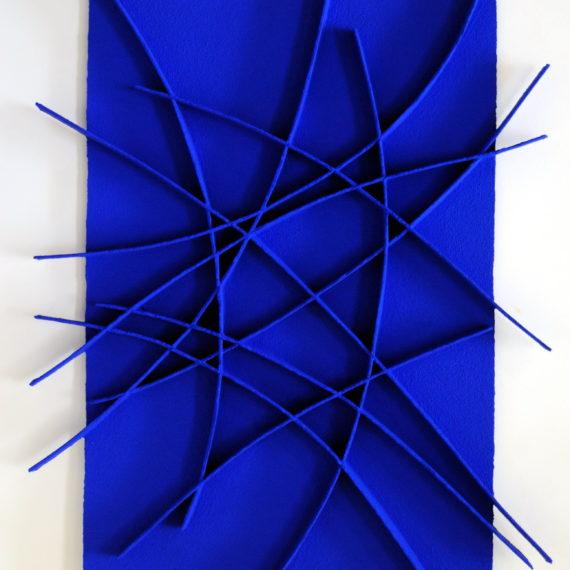calicots-et-pigments-quatre-mouvementcom-art-galerie-nice
