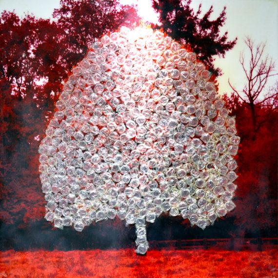 4saisons-automne-mouvementcom-art-galerie-nice