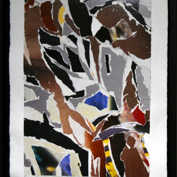 affiches-dechirees-deux-mouvementcom-art-galerie-nice