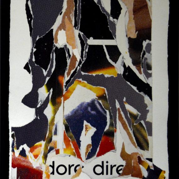 affiches-dechirees-trois-mouvementcom-art-galerie-nice