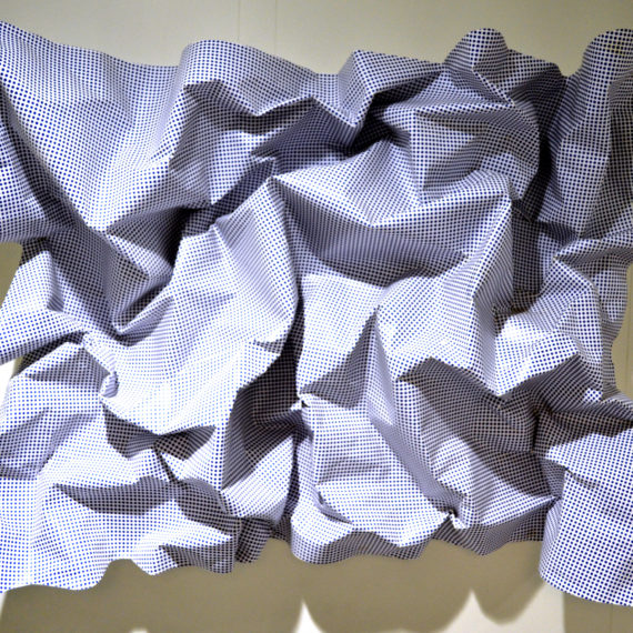 nomade-poids-bleus-mouvementcom-art-galerie-nice