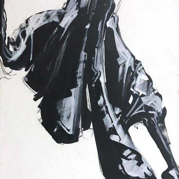 racine-n&b-mouvementcom-art-galerie-nice