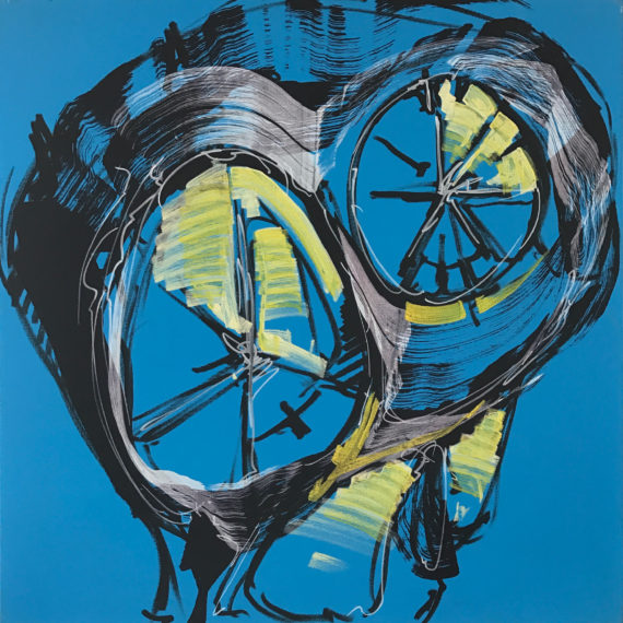 vanite-bleue-galerie-mouvementcom-art-nice