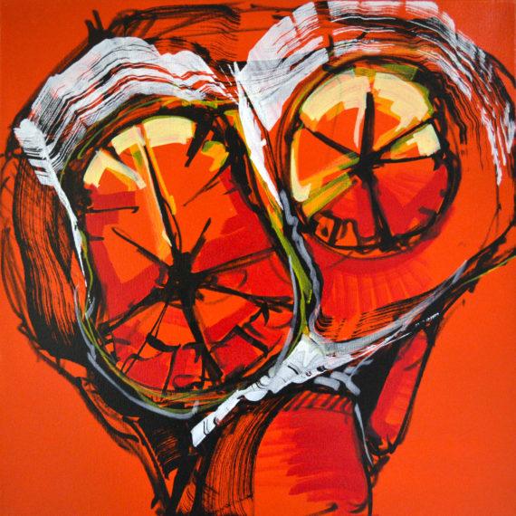 vanite-rouge-deux-mouvementcom-art-galerie-nice
