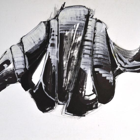 racine-b&n-deux-mouvementcom-art-galerie-nice