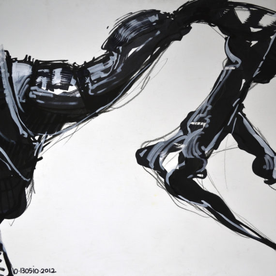 racine-b&n-trois-mouvementcom-art-galerie-nice