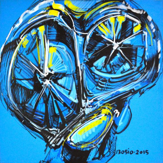 vanite-bleue-deux-mouvementcom-art-galerie-nice