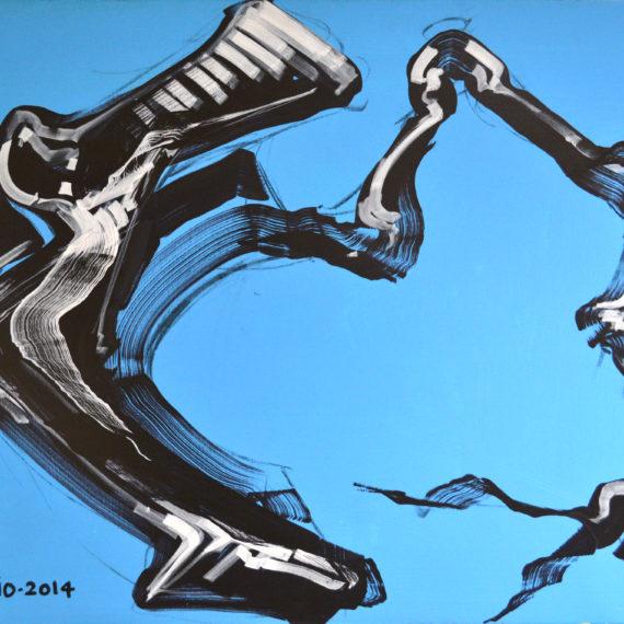 detail-de-racine-bleu-mouvementcom-art-galerie-nice