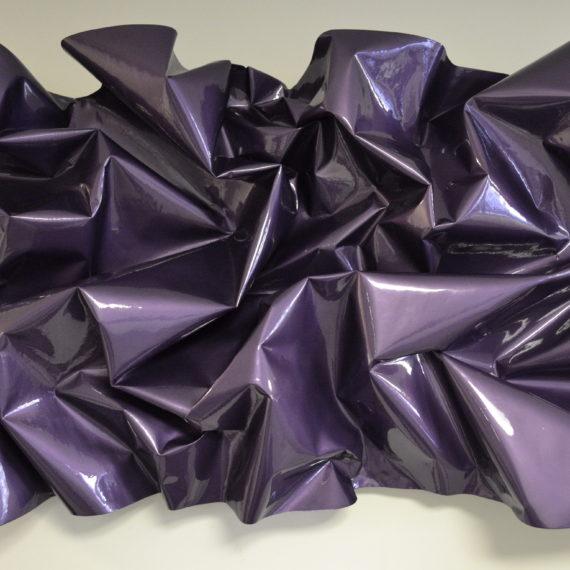 nomade-violet-mouvementcom-art-galerie-nice