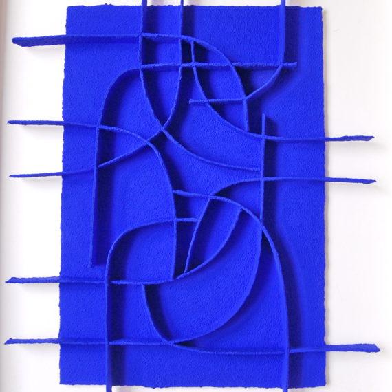 calicots-pigments-un-mouvementcom-art-galerie-nice