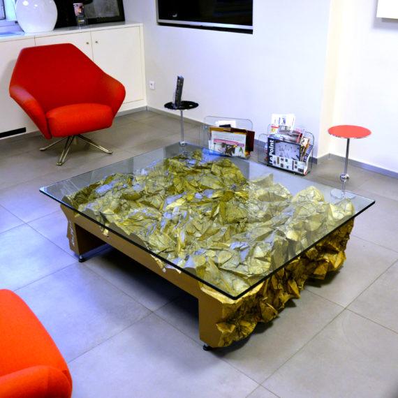 table-basse-mouvementcom-art-galerie-nice