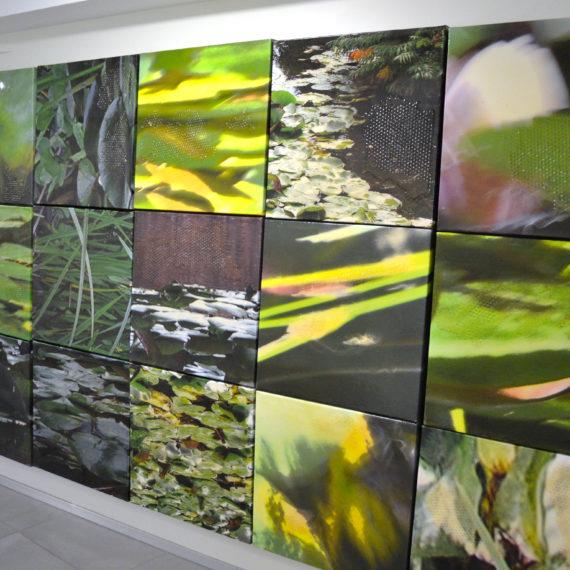 nympheas-mouvementcom-art-galerie-nice