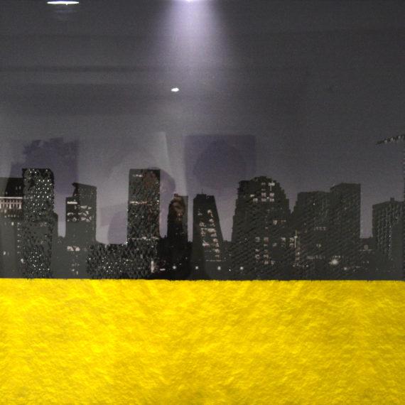 klein-jaune-mouvementcom-art-galerie-nice