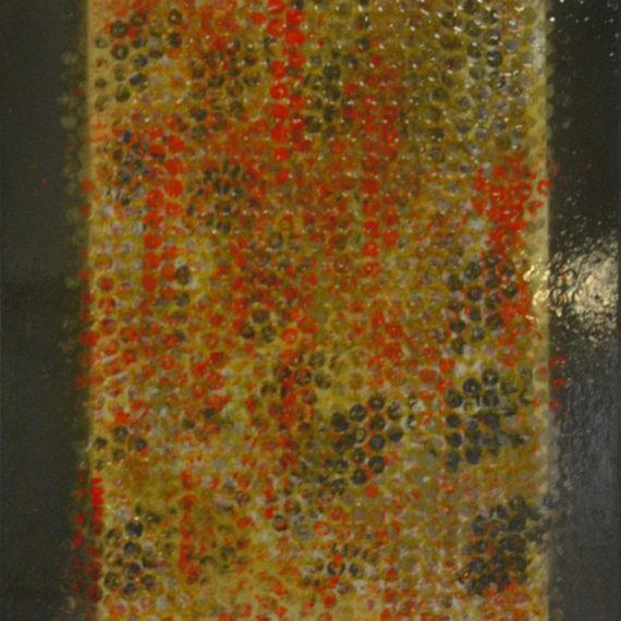 klein expose grand orange chez dso mouvement com art