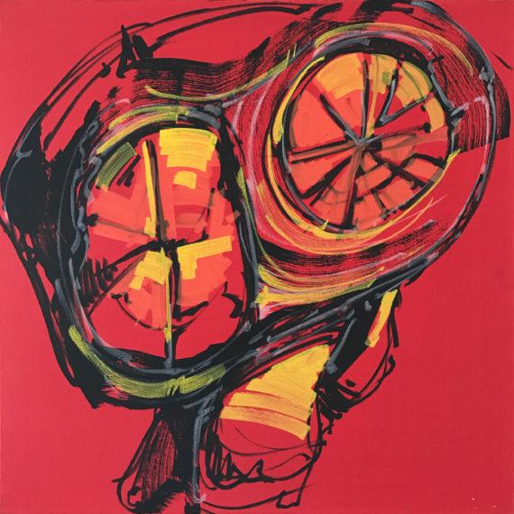 vanite-rouge-galerie-mouvementcom-art-nice