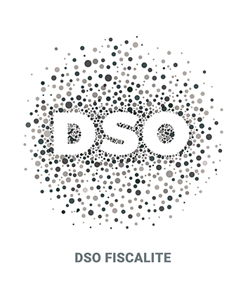 dso fiscalite nice